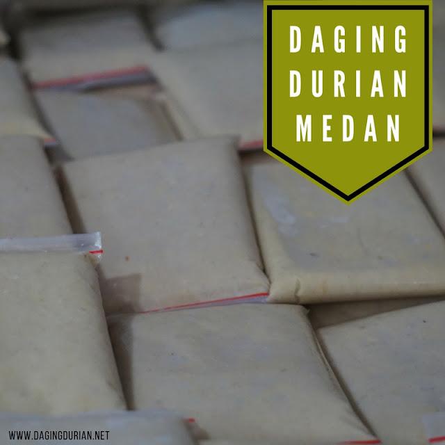 pabrik-daging-durian-medan-berkualitas-di-majene