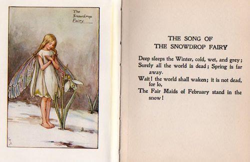 http://2.bp.blogspot.com/-6DWA7_Omi-g/T0_SmSAwfaI/AAAAAAAAGHc/DpsoXvuJ1ow/s1600/cicely+mary+barker+snowdrop+song+suziebeezie+typepad+com.jpeg