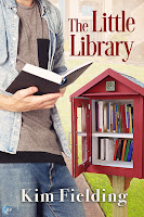 https://www.goodreads.com/book/show/37909611-the-little-library