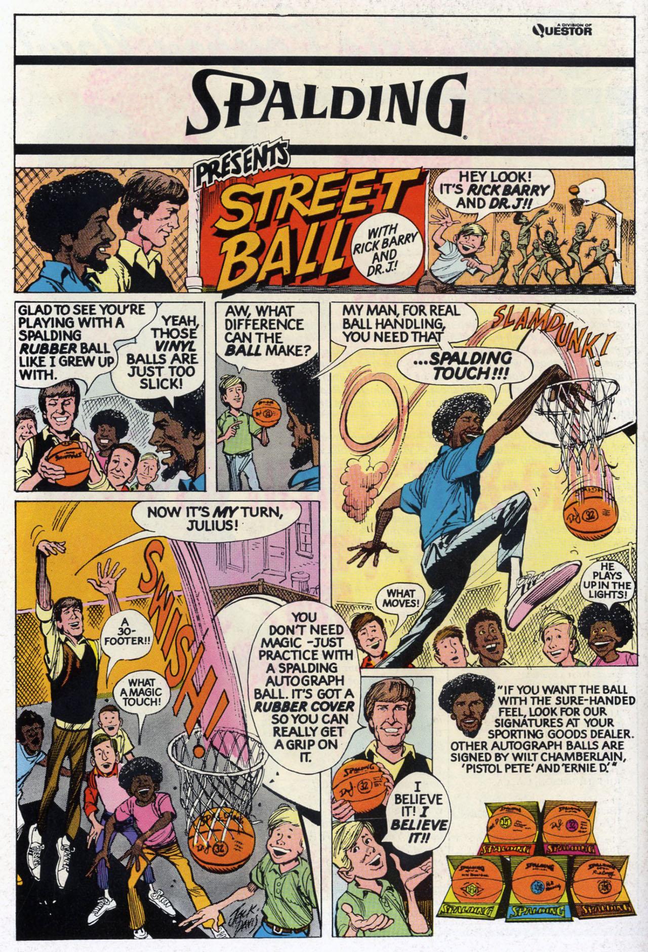 Detective Comics (1937) 466 Page 35