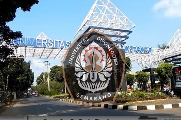 Lowongan Kerja Tenaga Kependidikan Universitas Diponegoro Tahun 2018