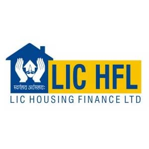 LIC Housing Finance Limited  Recruitment | Assistants and Assistants Managers