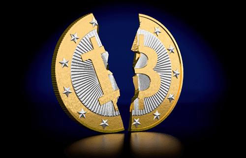 Bitcoin Gold 2