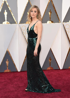 Oscars 2016 red carpet photos, red carpet, Academy Awards