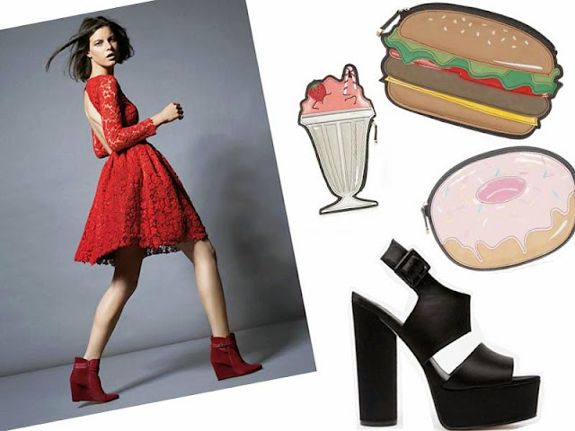 occasionwear what to wear to the races