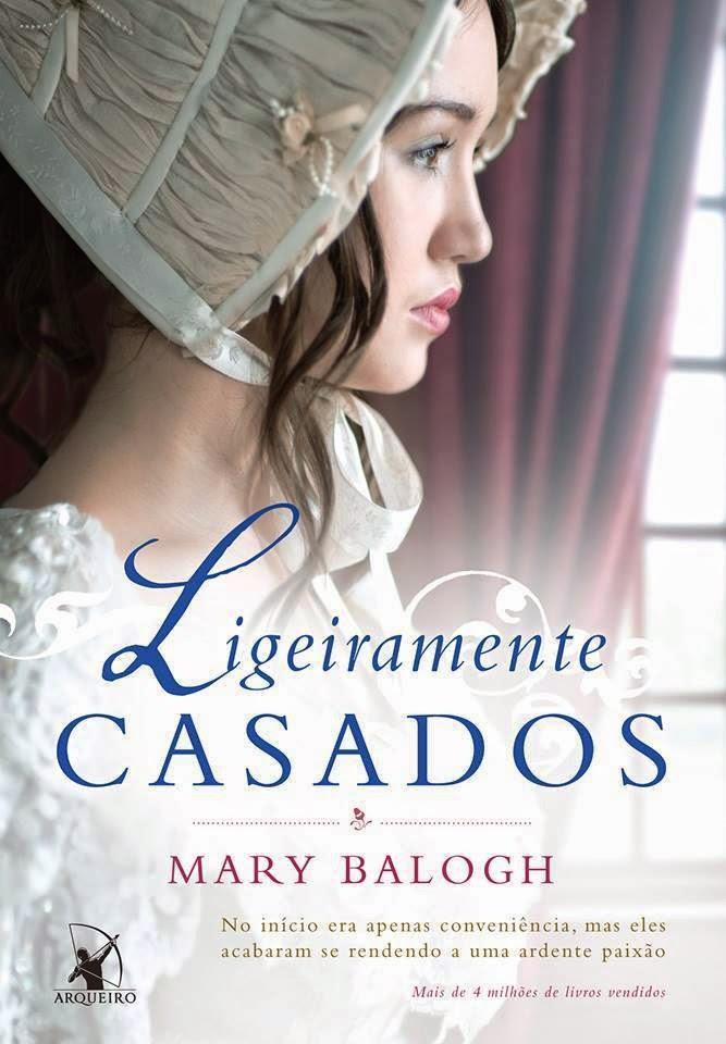 http://livrosvamosdevoralos.blogspot.com.br/2015/02/resenha-ligeiramente-casados.html