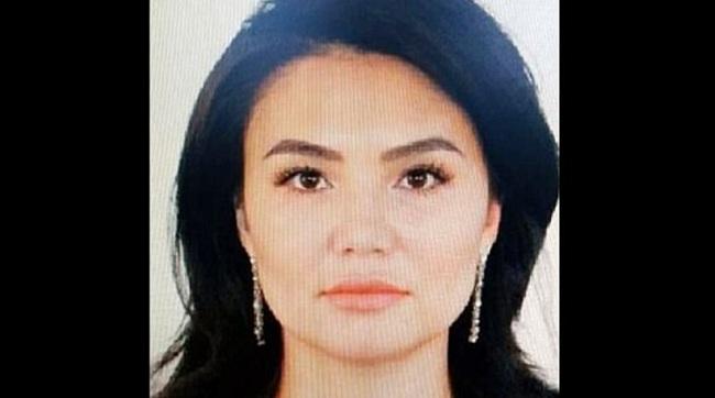 Καζακστάν: Γυναίκα έκοψε το μόριο του άνδρα της γιατί «ξενοκοιτούσε»