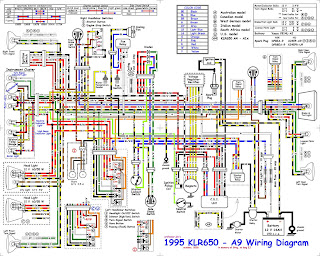 auto wiring diagram chevrolet monte carlo wiring diagram the chevrolet monte carlo is an american made two door coupe introduced for model year 1970 it was marketed as a personal luxury coupe through its entire