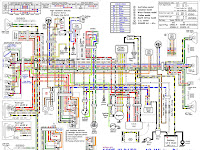1974 Chevy C 10 Wiring Diagram