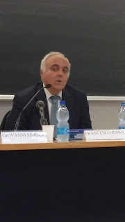 Francesco Rimoli (2/6)