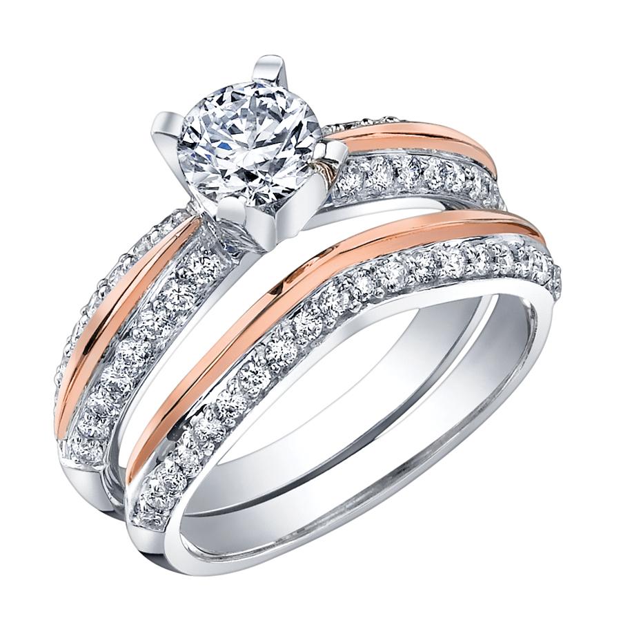 Wedding Ring Designs | MEHNDI-DISIGNS
