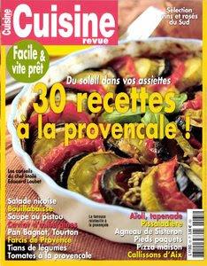 Télécharger Gratuitement Cuisine Facile et vite prêt pdf