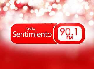 Radio Sentimiento 90.1 FM Cusco