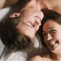 merawat organ kewanitaan agar suami ketagihan dan betah di rumah