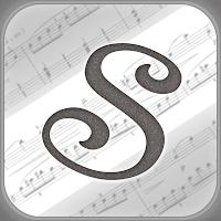 Syncscore app
