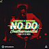 INSTRUMENTAL: Kiss Daniel - No Do (Prod. By DJ Smith)