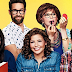 "O Hulu deve ser o único a salvar ""One Day at a Time"" da Netflix?"