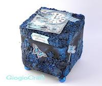 giozara_boxblu1