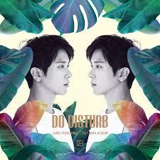 Lyric : Jung Yong Hwa (CNblue) - Not Anymore