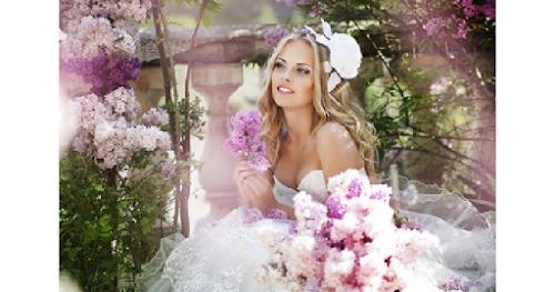 FOTO WEDDING TERBARU
