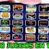 Super FC Nes Games v14 Apk [Nuevo Emulador Supremo de NES con 850 Juegos Incluidos]