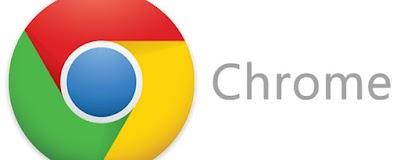 Google Chrome 69.0.3497.100 Premium Full Free DOWNLOAD