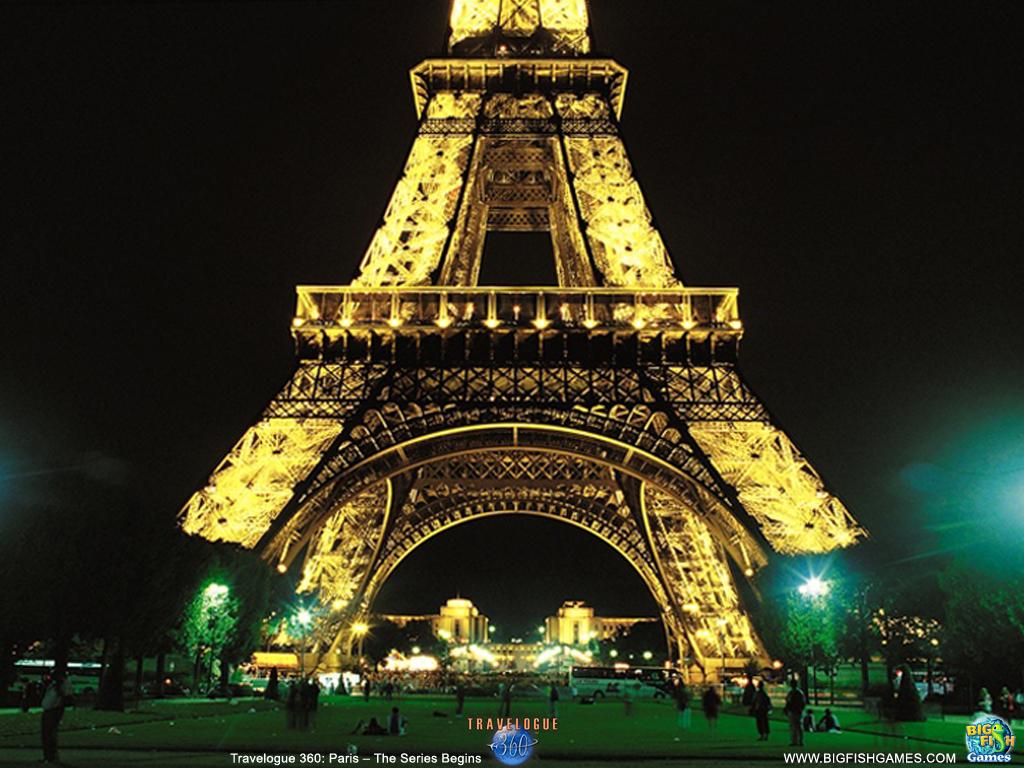 Black And White Wallpaper Hd Paris Paris At Night Wallpaper