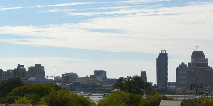 Aeromexico, San Antonio, Texas, que hacer en San Antonio, san antonio Texas, san antonio usa, vuelo a san antonio,