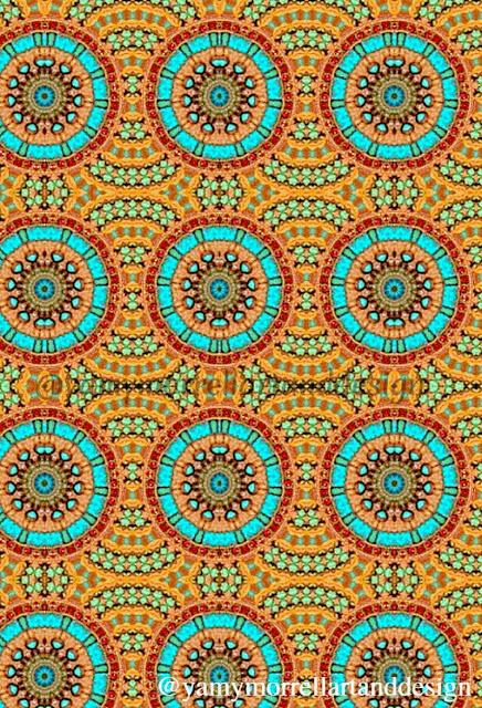pattern-somalia-by-yamy-morrell