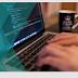 Intro hiển thị hình ảnh hiệu ứng đẹp mắt cho Blogspot