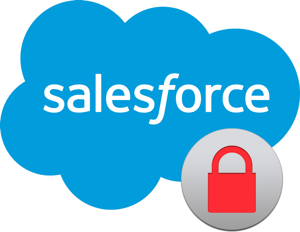 Apex: Field-level Security, CRUD, and Sharing ~ Hello Salesforce