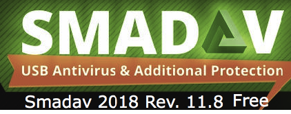 Smadav 2019 Rev. 11.8 for Windows 8.1 gratis, Smadav 2019 Rev. 11.8 for Windows 8.1 terbaru, Smadav 2019 Rev. 11.8 for Windows 8.1 offline installer, Smadav 2019 Rev. 11.8 for Windows 8.1 exe file, descargar Smadav 2019 Rev. 11.8 for Windows 8.1, telecharger Smadav 2019 Rev. 11.8 for Windows 8.1