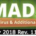 Descargar Smadav 2018 Rev. 11.8