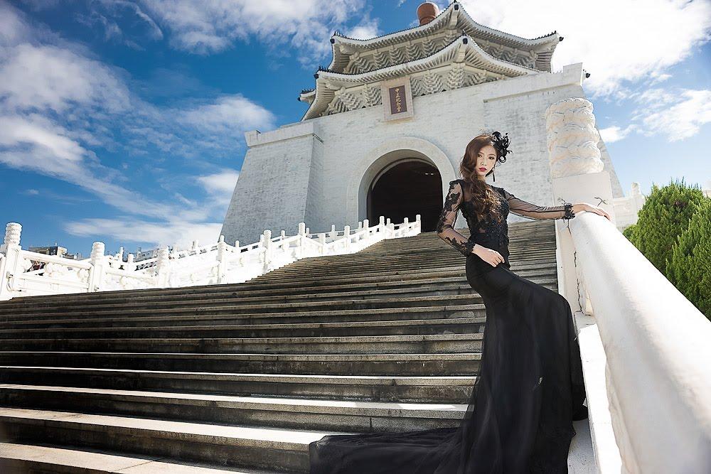 自助婚紗 | 婚紗 | 自主婚紗 | 台北婚紗 | 中正紀念堂 | 桃園孔廟 |