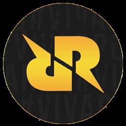 logo rrq lemon