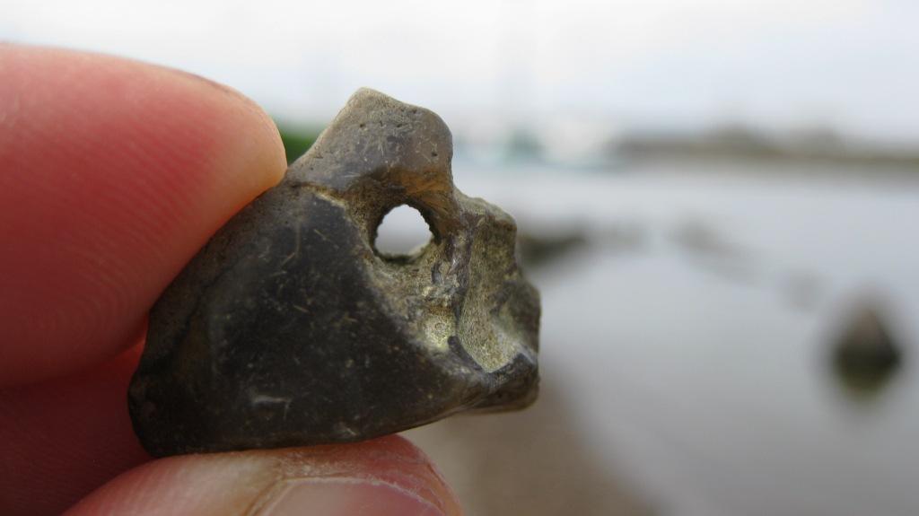 kallioperän ja maaperän arvokkaat luontokohteet helsingissä