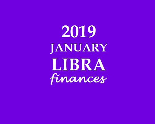 LIBRA - THULA RASI: LIBRA CAREER HOROSCOPE 2019 JANUARY