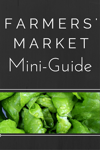 Farmers' markets are an optimal way to shop for the freshest, most delicious and healthiest produce, meats, and bakery items! Tap here to learn the best questions to ask the growers, where to find the best markets and lots more to make your shopping experience your best!