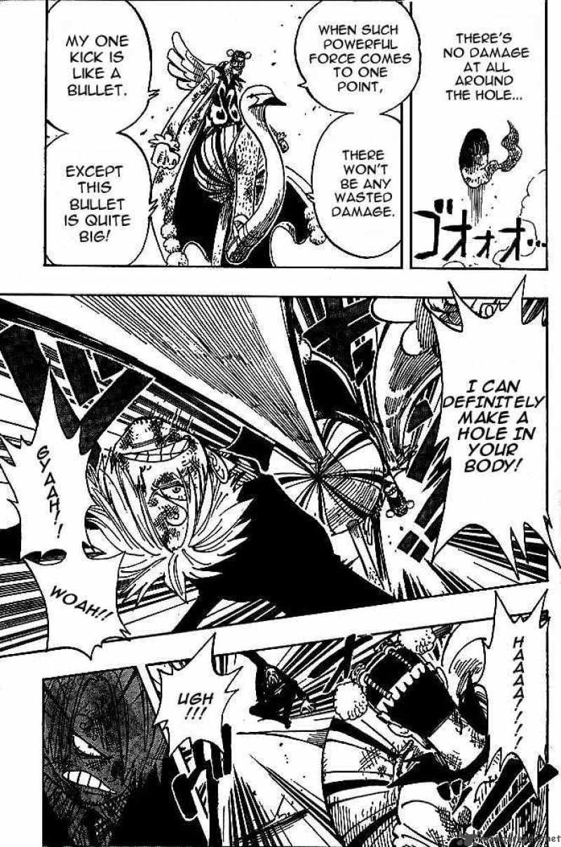 One Piece 188