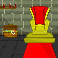 Mousecity Wacky Wizard Es…