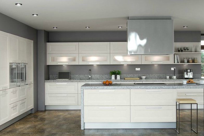 affordable kitchens. before starting the renovation of your kitchen, contact with a service provider. they will show you thedissimilar designs modern kitchens. affordable kitchens n