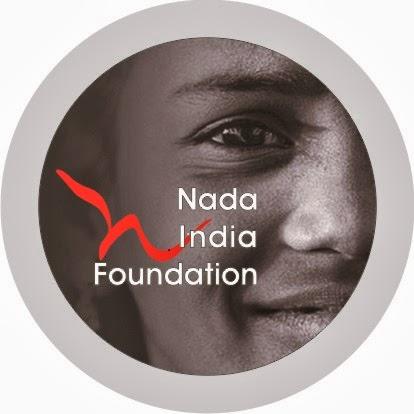 Next NADA Acudetox Counseling Training workshop in Mumbai | Nada