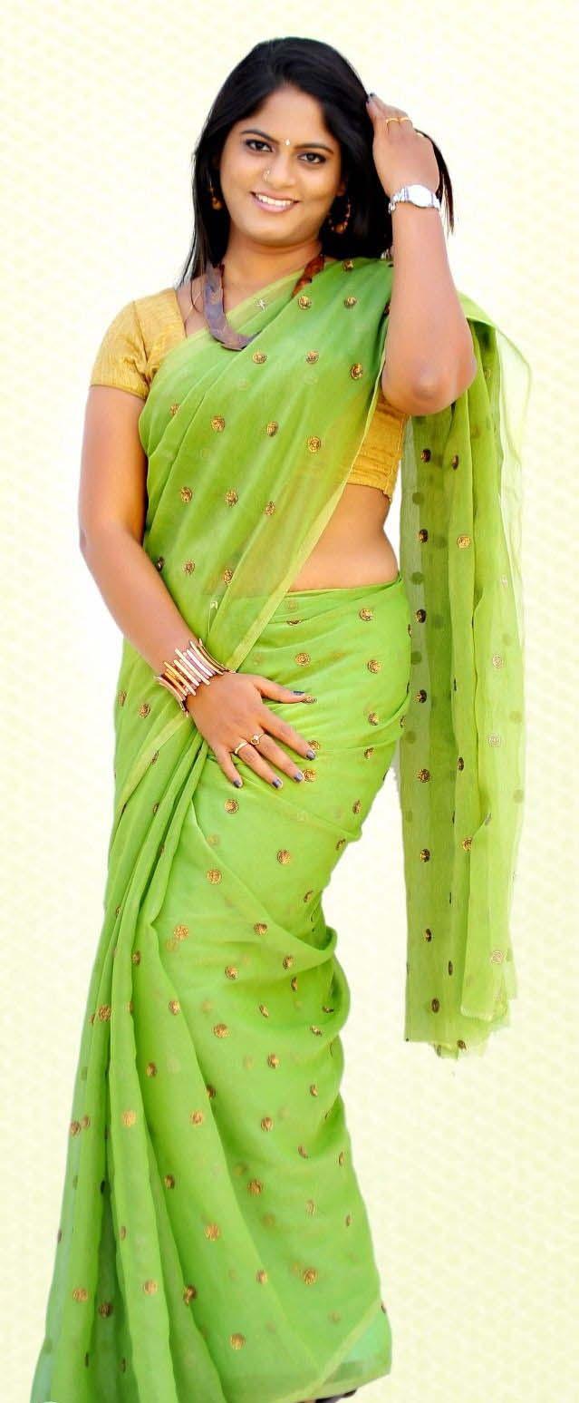 Bangalore Archana Stills Gallery - Kerala Hot Sexy Girls -3959