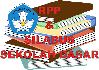 Download Silabus PAI KTSP kelas 1 2 3 4 5 6 SD