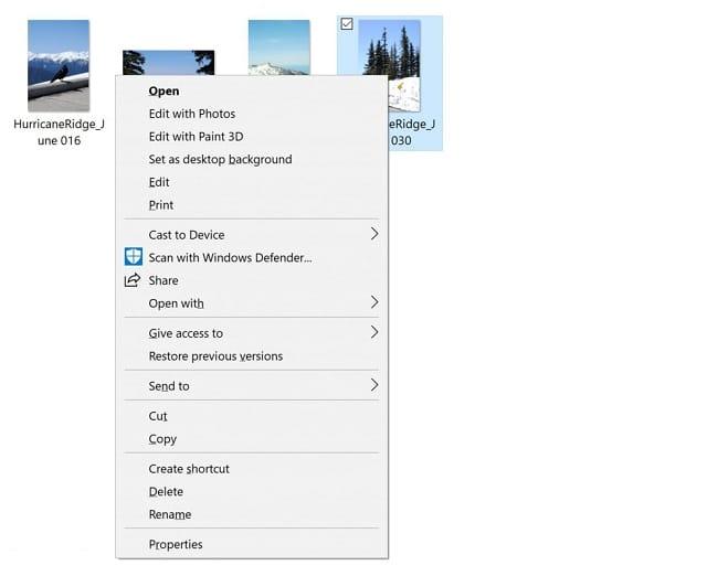 Daftar Fitur Unggulan yang akan Hadir di Windows 10 Fall Creators Update 13