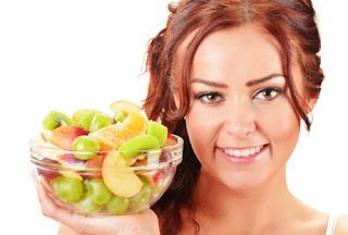 mencari buah untuk mengobati ambeien wasir, Artikel Obat Wasir Berdarah ada di Apotik, Benjolan Ambeien Wasir Terlanjur Berdarah Apa Obatnya?