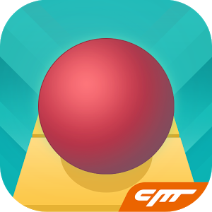 Rolling Sky 1.3.8.2 Hack MOD APK - Download Apk 5U
