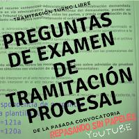 preguntas-test-tramitacion-procesal