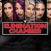 WWE Elimination Chamber 2018: Confira o card completo para o PPV de hoje!
