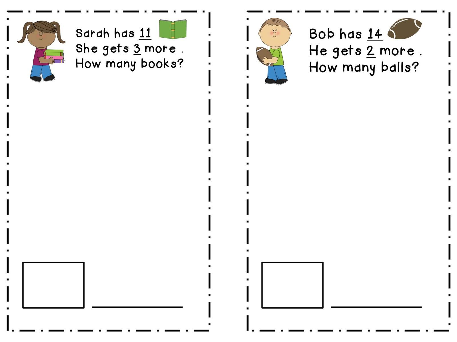 math problems for kids | Kids